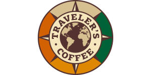 TRAVELER′S COFFEE